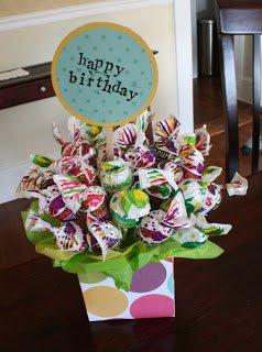 One Dog Woof: 30 Sucks Lollipop Birthday Gift