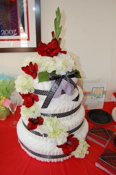 heidis_cake