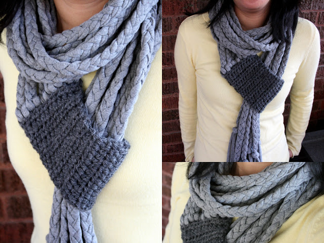 Image result for scarf t