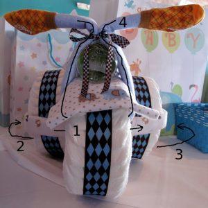 IMG_6147+diaper+cake_drawn