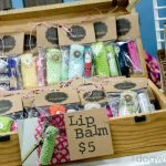 Craft Fair Tips and Lessons Learned