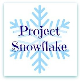 Project Snowflake