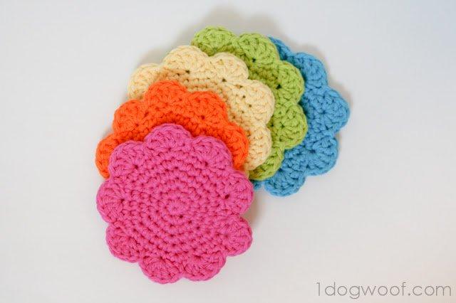 flower_coaster-4