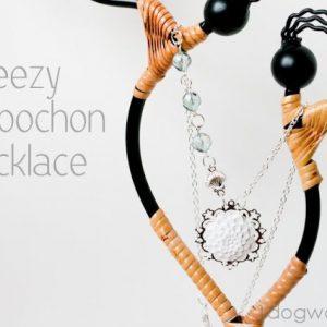 cabochon_necklace-6