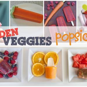 Hidden_veggies_popsicles