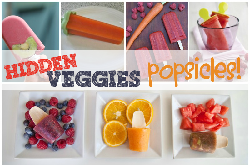 Hidden_veggies_popsicles