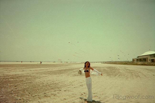 about_me_wildwood_kites
