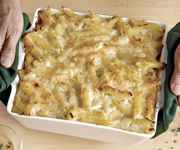 baked-penne-cauliflower-cheese-recipe_xlg