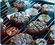 hidden_savory_barbell_burgers