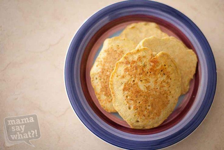 hidden_savory_carrot_zucchini_pancakes