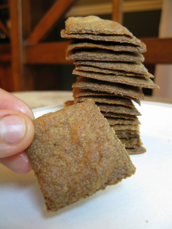 hidden_savory_plantain_chips