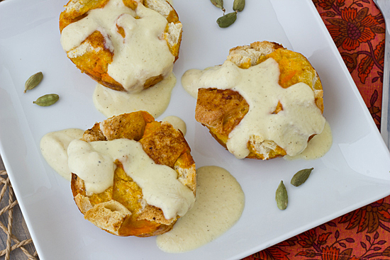 sweet_potato_french_toast_cups