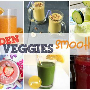 Hidden_veggies_smoothies