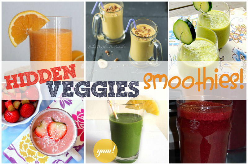 Hide_Vegetables_in_Smoothies
