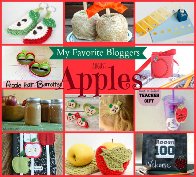 apple collage main