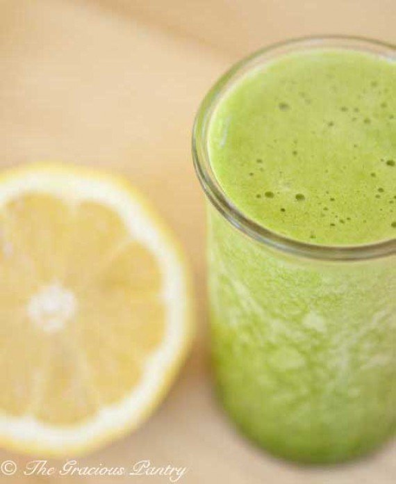 green-lemon-smoothie-v--e1343339451941