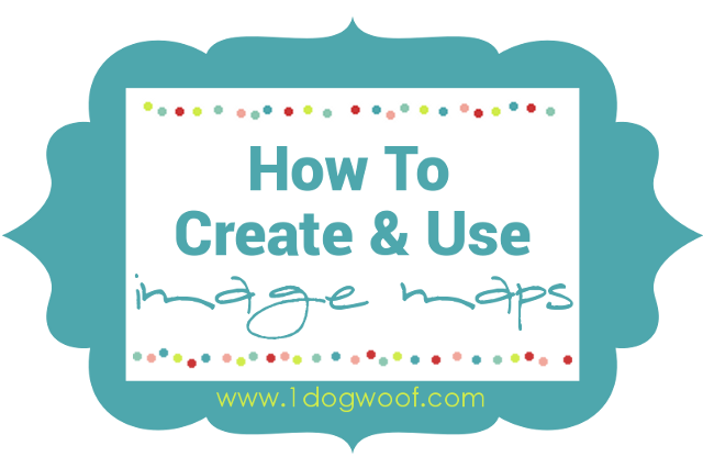 how_to_use_image_maps