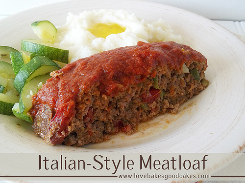 italian_meatloaf