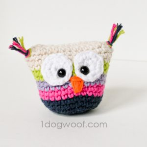 owl_pouch-1-3
