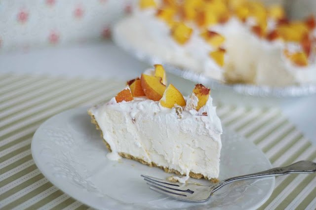 peaches 'n cream pie3