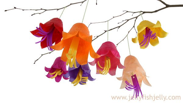 Hanging-Flowers-b-4