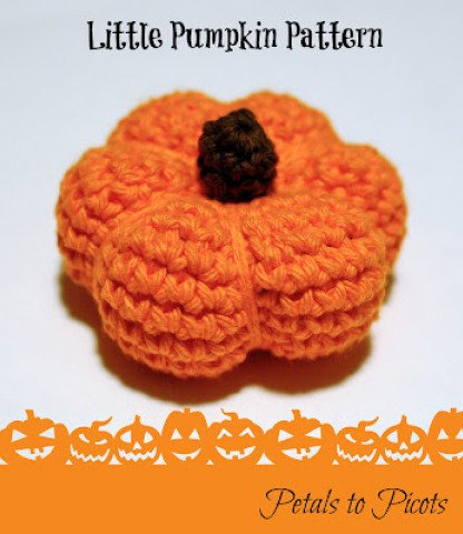 Little_Pumpkin_Pattern