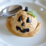 Suburble:Pumpkin-Pie-Ice-Cream