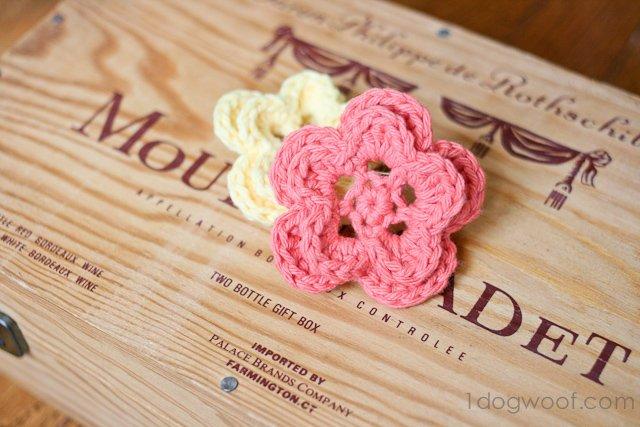 crochet_flower_300ppi