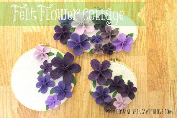 felt_flower_collage