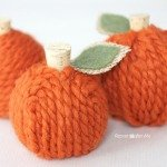rcm_yarn_pumpkins