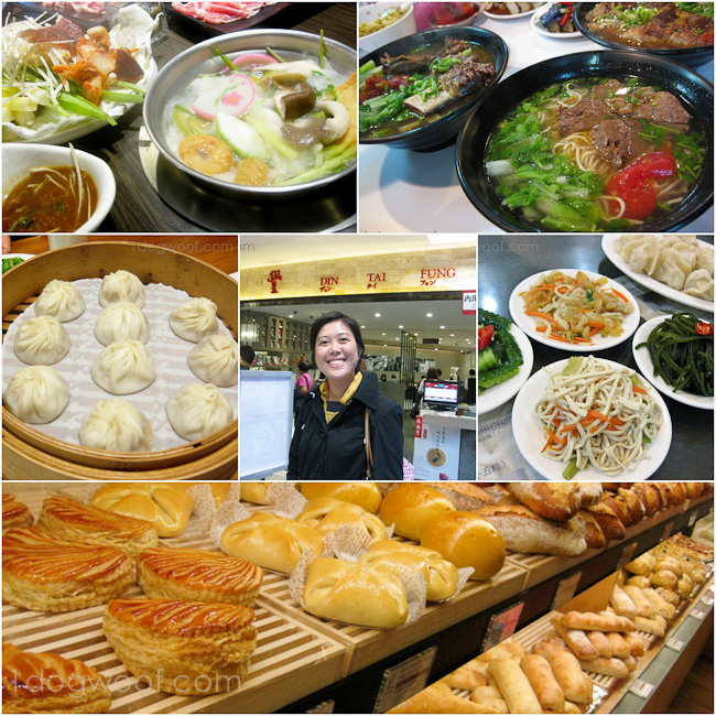 about_me_taiwan_food