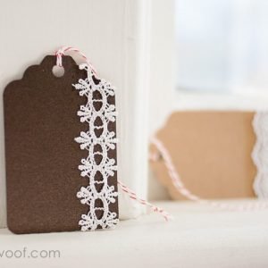 gift_tag_lace-1