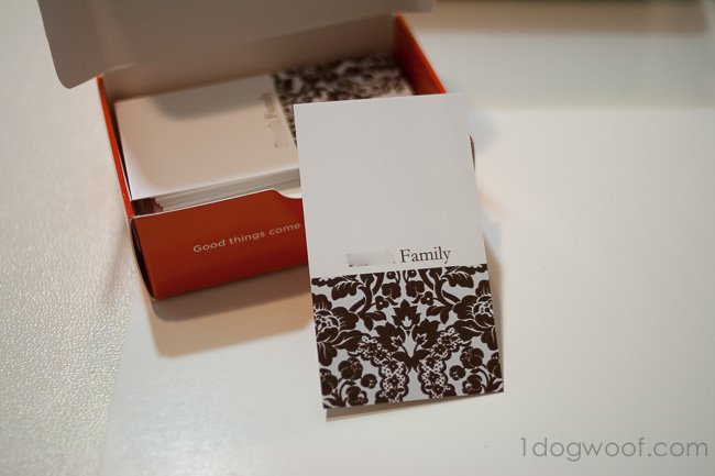 gift_tag_shutterfly-2