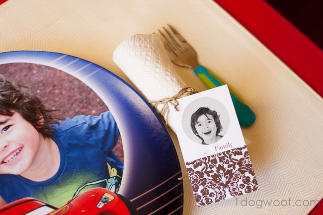 gift_tag_shutterfly-5