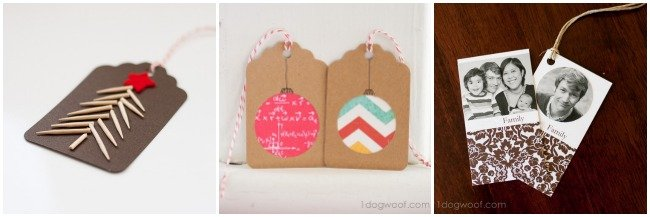 gift_tags_123