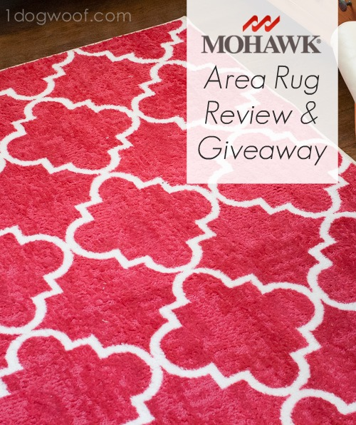 mohawk_rug_review-1