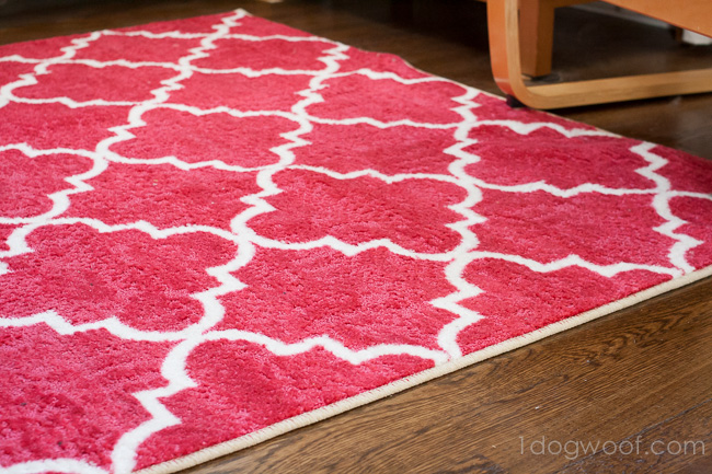 mohawk_rug_review-3