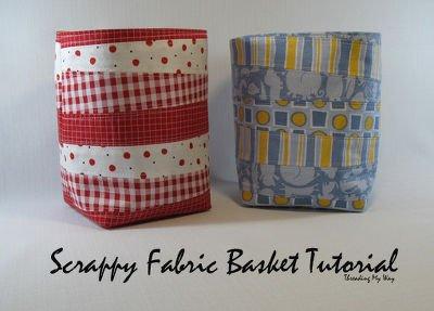 scrappy_fabric_basket_tutorial