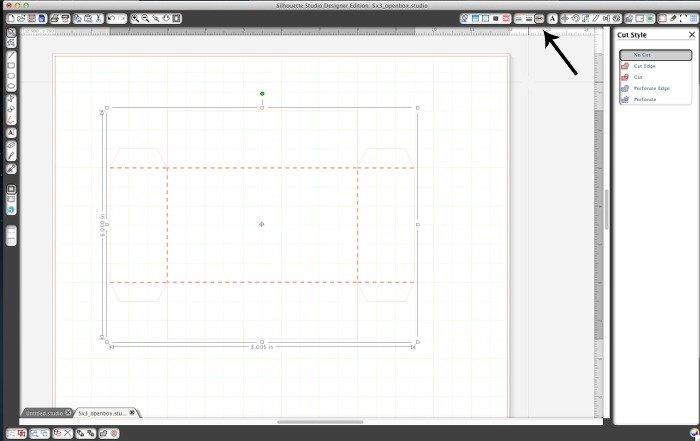 Make_a_box_in_Silhouette-1