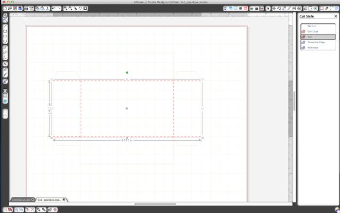 Make_a_box_in_Silhouette-2