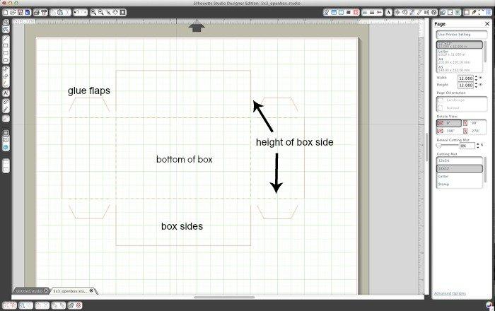 Make_a_box_in_Silhouette
