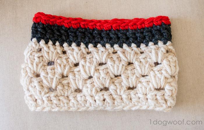 Chunky Cowl Crochet Pattern Free Choice Image Knitting Patterns