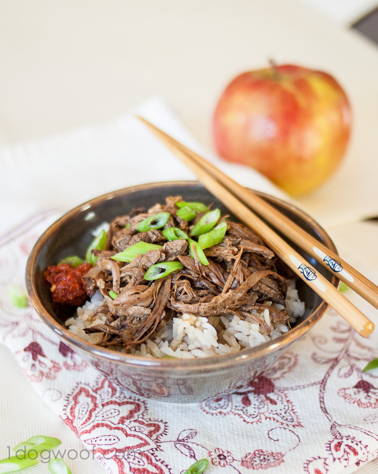 crockpot_apple_pork-1