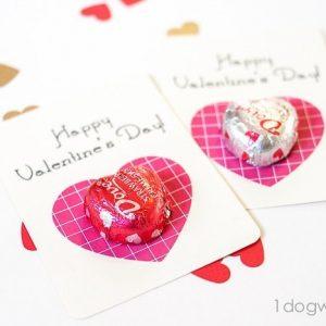 dove_chocolate_valentine-2