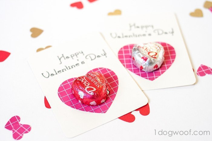 dove_chocolate_valentine-2