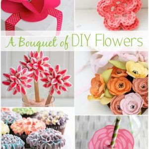 DIY_flowers_roundup