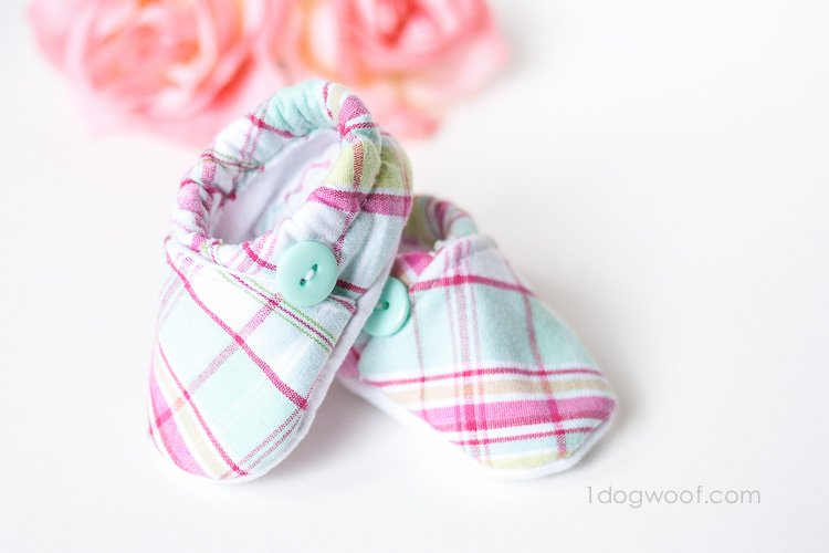 baby_cloth_shoe-3