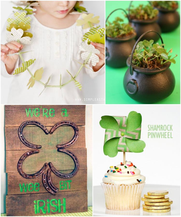 clover_inspiration