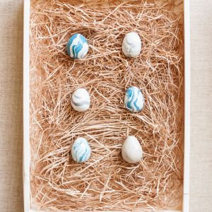 polymer_clay_egg-6