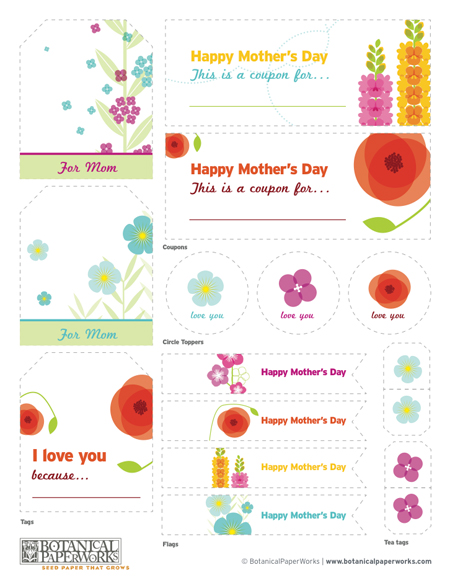 DIY_MothersDay_FreePrintables_SeedPaper